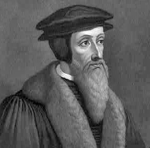 Six Ways Calvin is Better than Arminius
